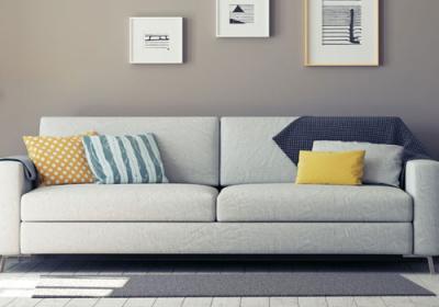 Мягкая<br> мебель