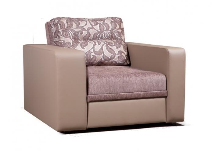 """Кресло-кровать """"Елисей"""" 5гр"""