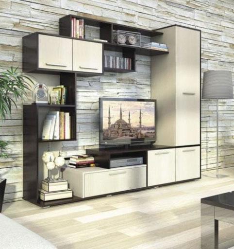 ООО «Мираж-М» - мебельный магазин с доступными ценами!