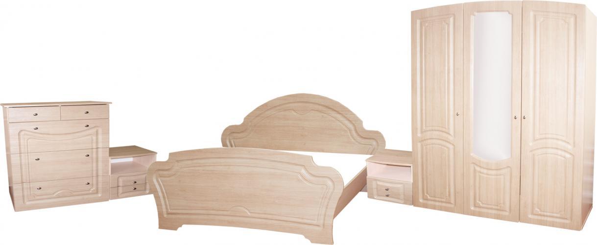 Набор мебели для спальни Соня-1