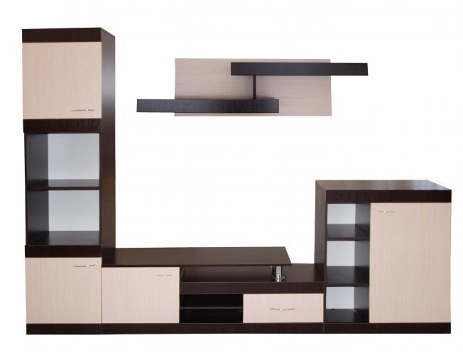 Набор мебели Каскад