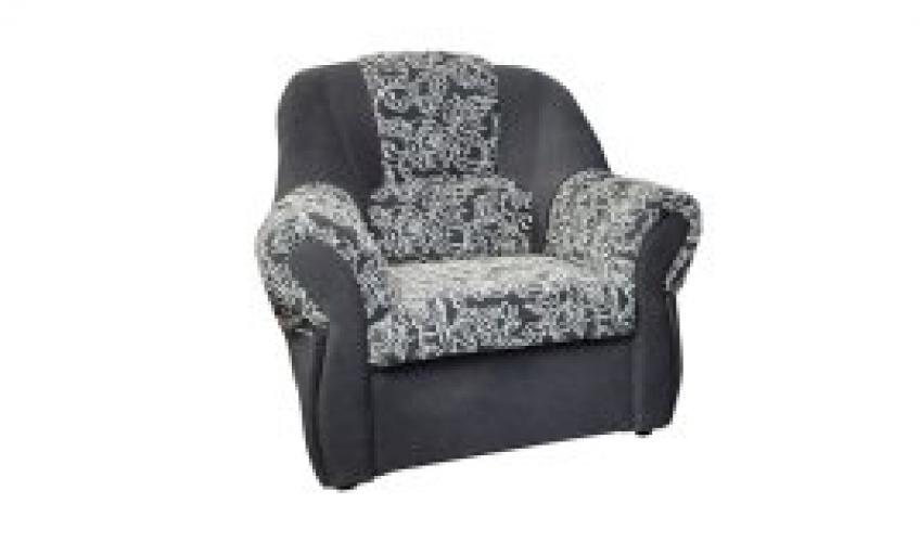 """Кресло """"Ирма"""" 2гр.тк"""