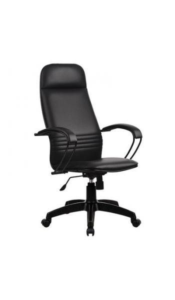 Офисные<br> кресла и стулья