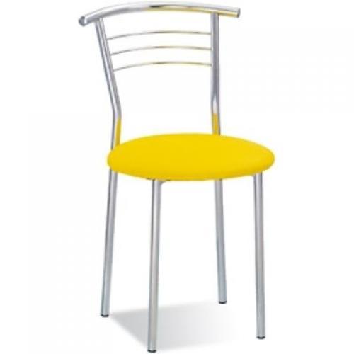 Каркас кухонного стула MARKO хром + сидение