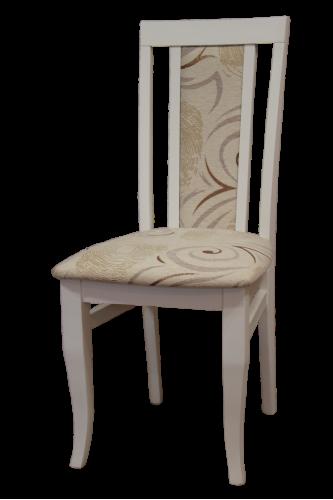 Кухонный стул Б-2230.1, 3гр