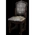 Кухонный стул МД-216,1(ольха)