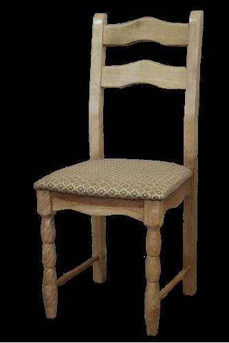 Кухонный стул МД-235.1 3гр