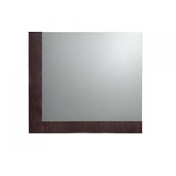 "Зеркало навесное ""Амели 7"" венге"
