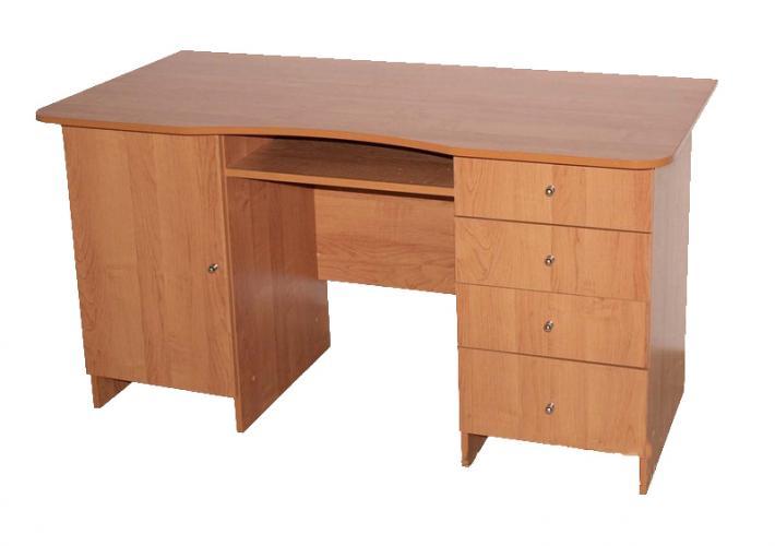 Стол офисный КС-003-13