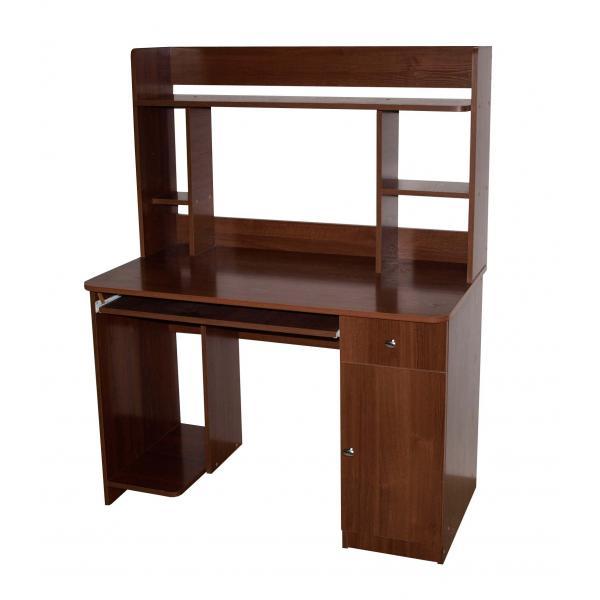 Стол компьютерный КС-003-15К
