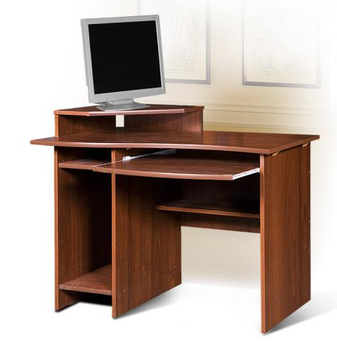 Стол компьютерный СН-040.02