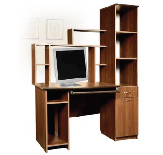 Стол компьютерный СН-040.05