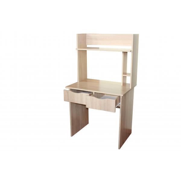 Стол компьютерный КС-003-01
